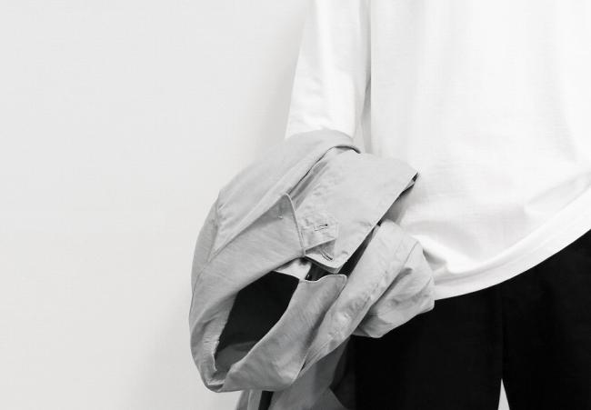 pgvl-bal-collar-coat-gry-68.jpg