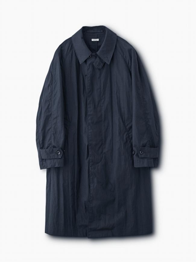 pgvl-bal-collar-coat-nvy-01.jpg