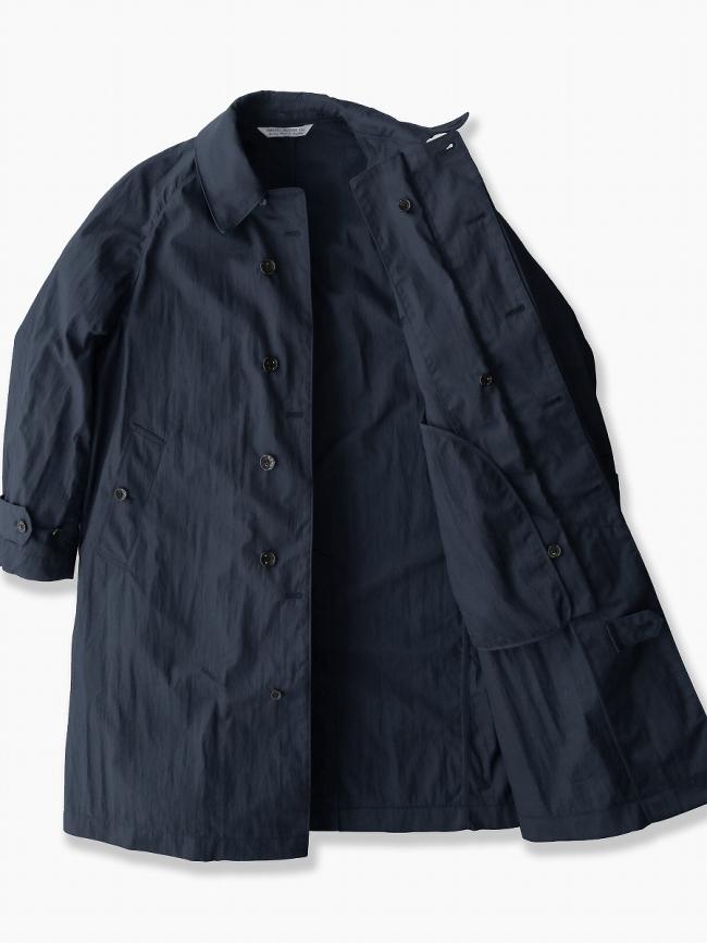 pgvl-bal-collar-coat-nvy-02.jpg