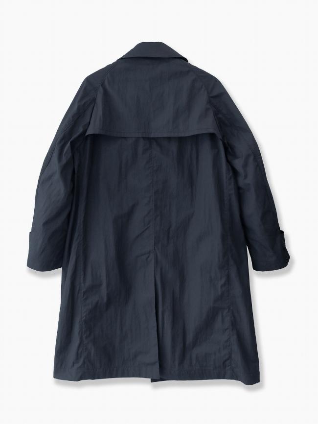 pgvl-bal-collar-coat-nvy-03.jpg