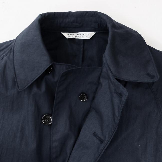 pgvl-bal-collar-coat-nvy-04.jpg