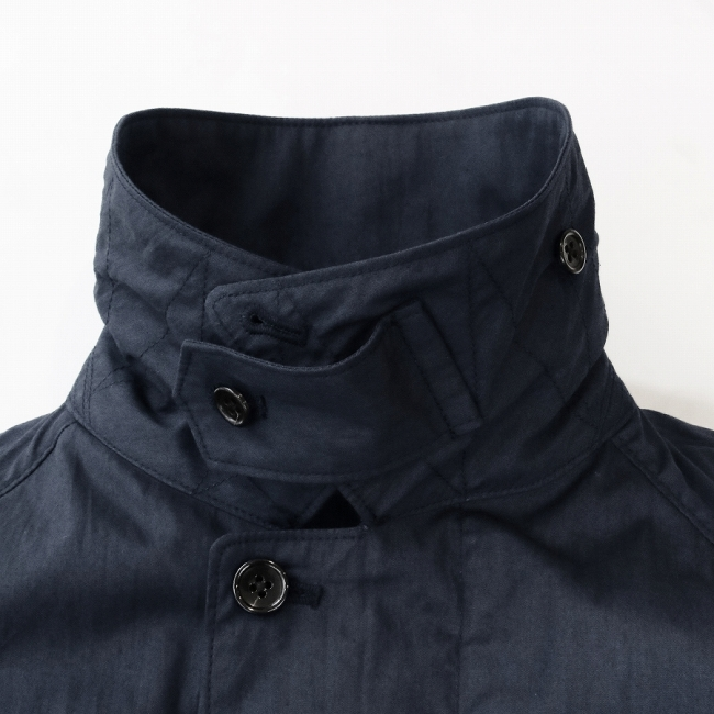 pgvl-bal-collar-coat-nvy-05.jpg