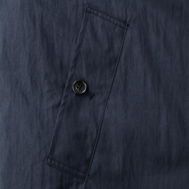 pgvl-bal-collar-coat-nvy-06.jpg