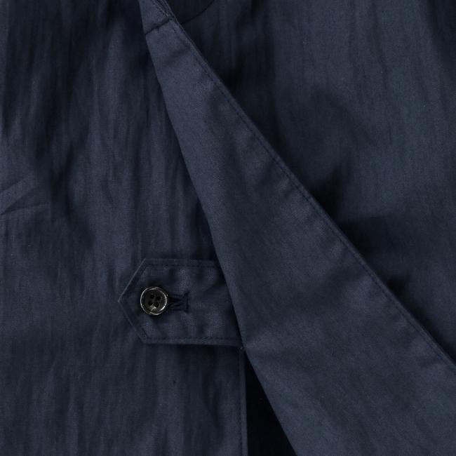 pgvl-bal-collar-coat-nvy-07.jpg