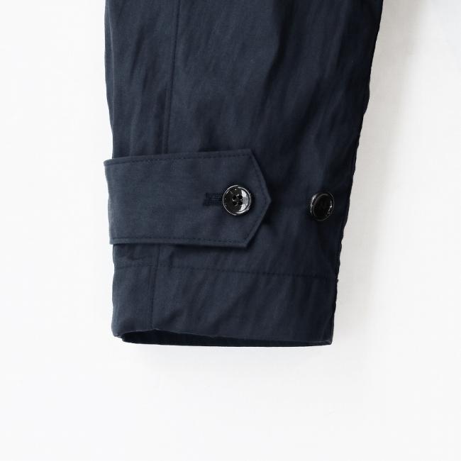 pgvl-bal-collar-coat-nvy-08.jpg