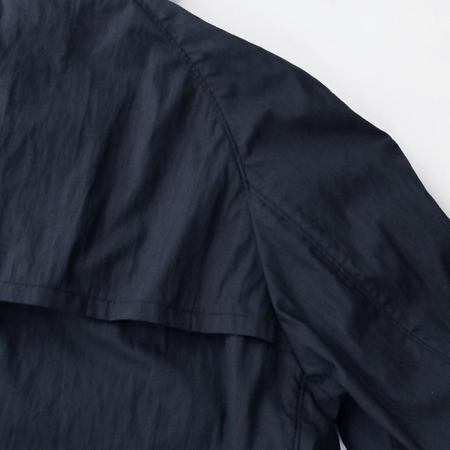 pgvl-bal-collar-coat-nvy-09.jpg