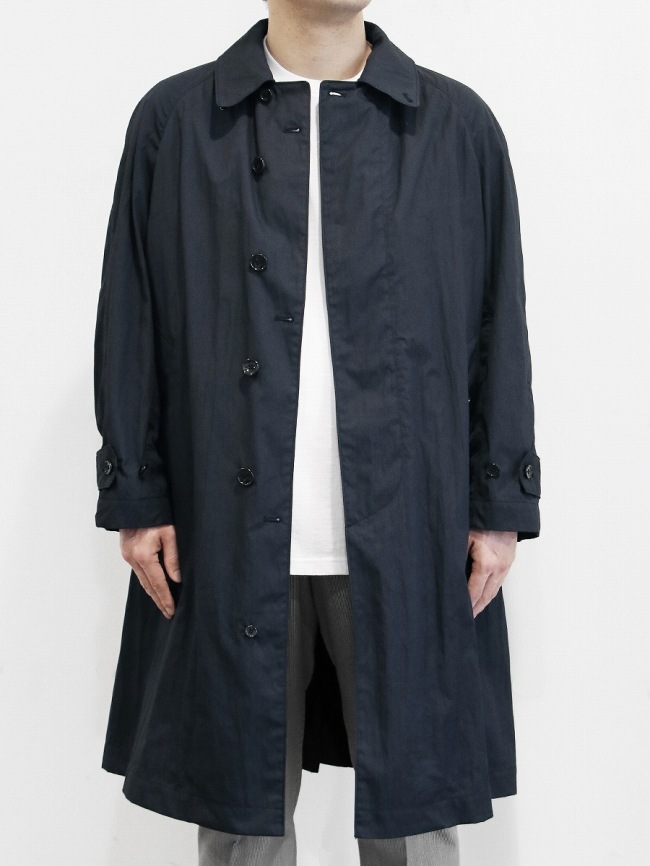 pgvl-bal-collar-coat-nvy-10.jpg