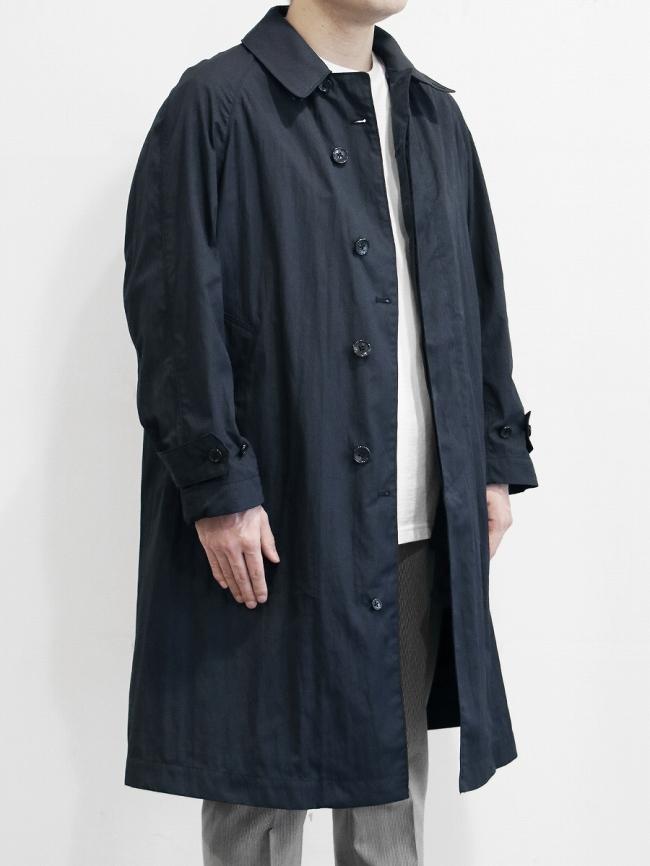 pgvl-bal-collar-coat-nvy-11.jpg
