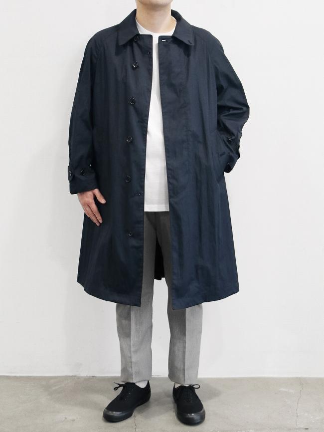 pgvl-bal-collar-coat-nvy-12.jpg