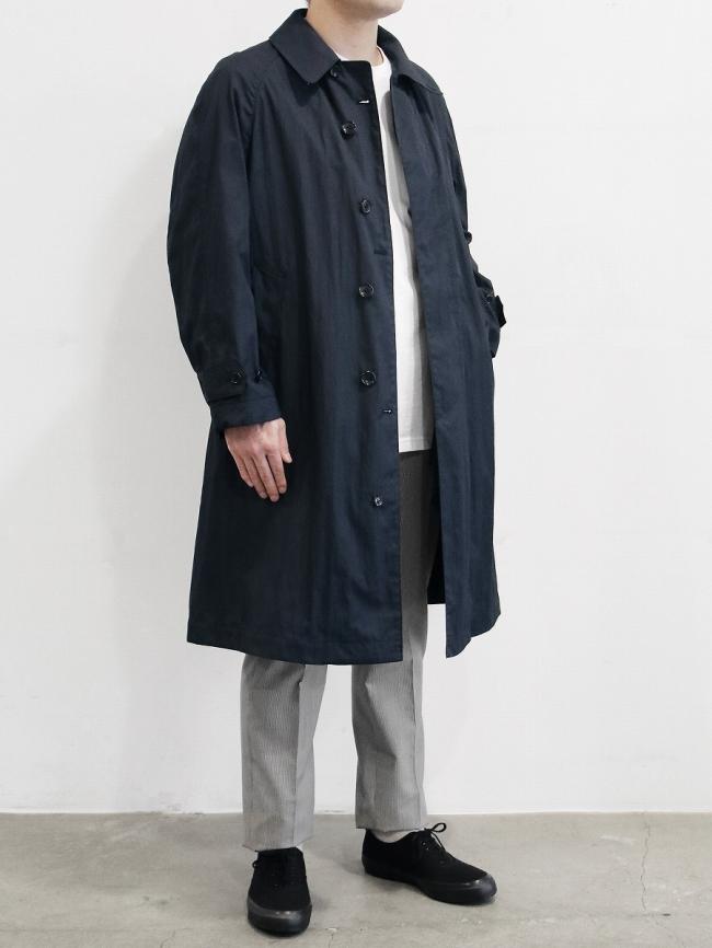 pgvl-bal-collar-coat-nvy-13.jpg