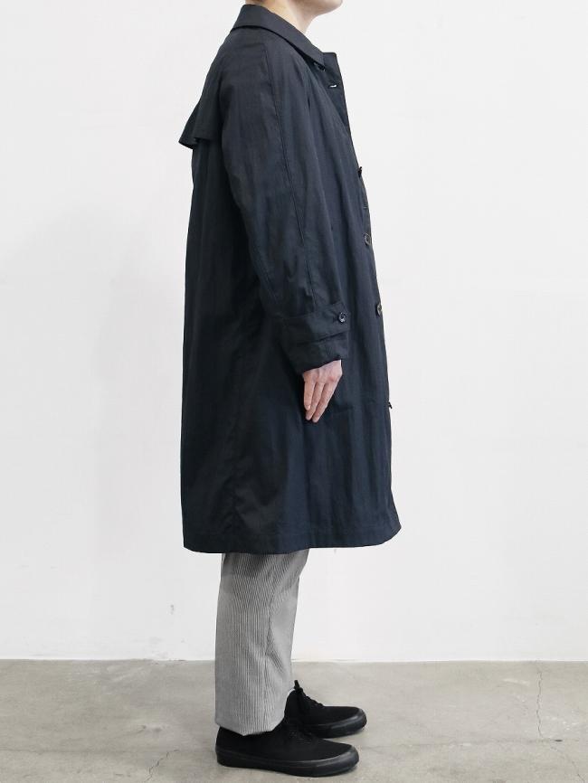 pgvl-bal-collar-coat-nvy-14.jpg