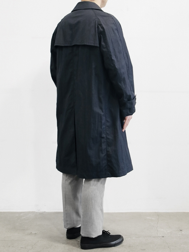 pgvl-bal-collar-coat-nvy-15.jpg