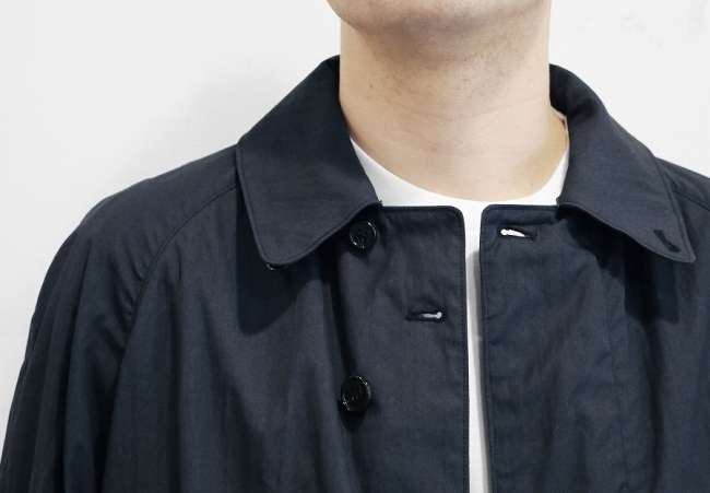 pgvl-bal-collar-coat-nvy-16.jpg