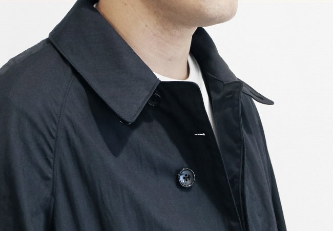 pgvl-bal-collar-coat-nvy-17.jpg