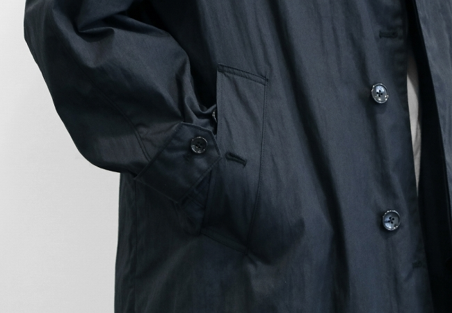 pgvl-bal-collar-coat-nvy-18.jpg