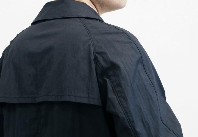 pgvl-bal-collar-coat-nvy-19.jpg