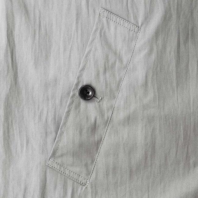 pgvl-bal-collar-coat-gry-55.jpg