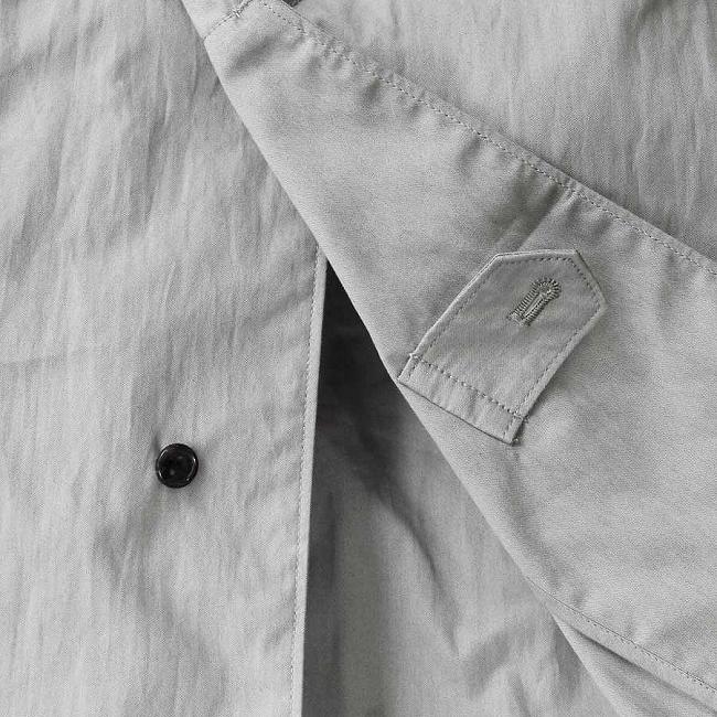 pgvl-bal-collar-coat-gry-56.jpg
