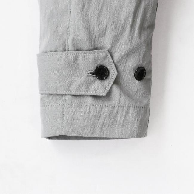 pgvl-bal-collar-coat-gry-57.jpg