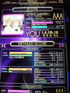 LEVEL5 Medium AAA