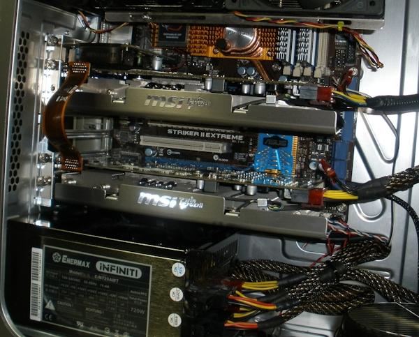 20100920-2.jpg