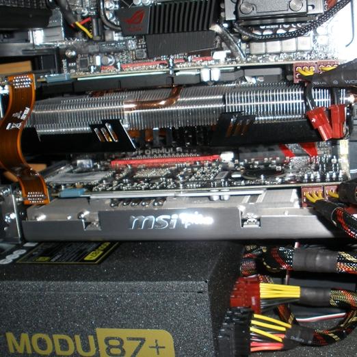 20100928-4.jpg