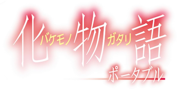20120529-4.png