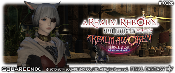 banner-FF14rb-126.png