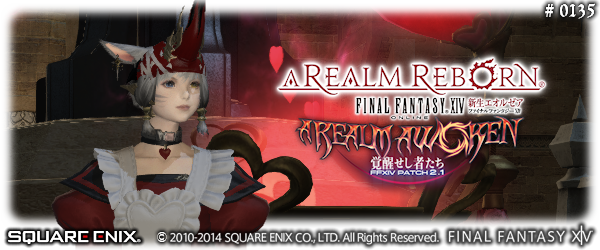 banner-FF14rb-135.png