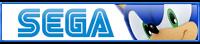 banner-SEGA.png