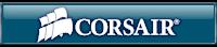 banner-corsair.png