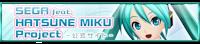 banner-miku.png