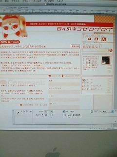 20060128_118720.jpg