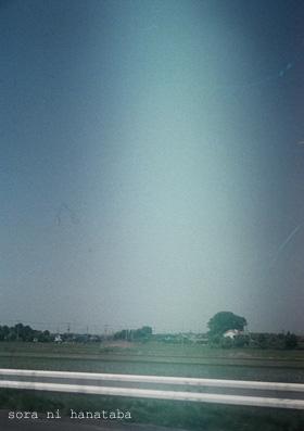 ハーフカメラ ORYMPUS-PEN EE2 空