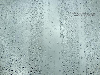 2013年4月3日(水)、今朝コト。