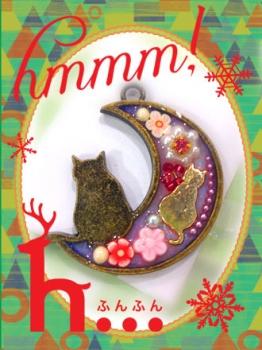 クリスマスフェスタ静岡