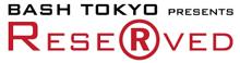 RESERVED_logo_0004.jpg