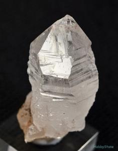 パールバティ ヒマラヤ水晶