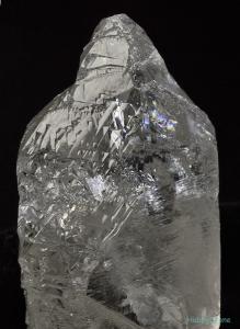 アイストライゴーニック 水晶
