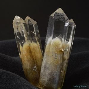 まりも水晶