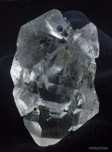 マンガン 水晶