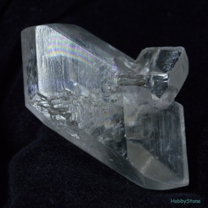 セレナイト 透石膏