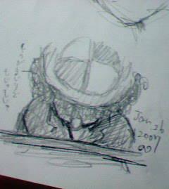 20070126_268419.jpg