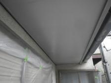 外壁塗装after