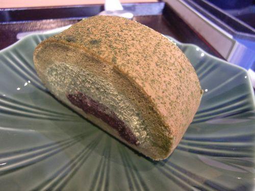 tsumugi3.jpg