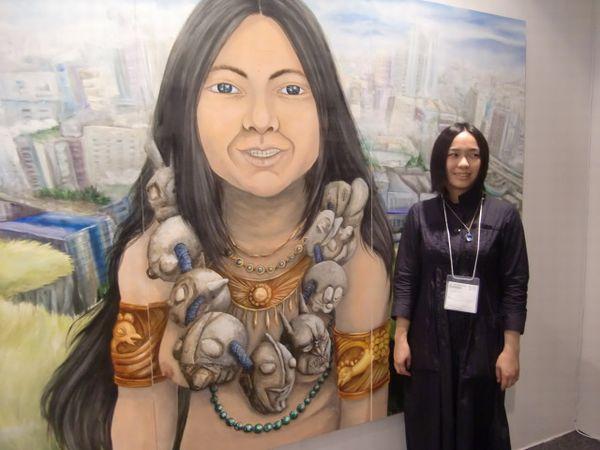 Artfair2011.jpg