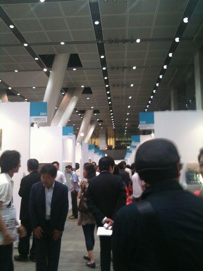 Artfair2011_14.jpg