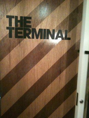 THETERMINAL8.jpg