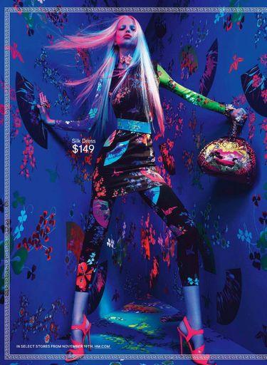 versace-HM3.jpg