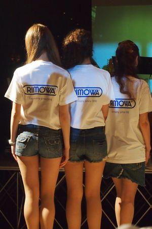 rimowa12.jpg